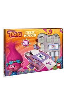 dreamworks-trolls-trolls-sticker-dispenser