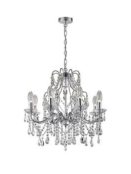 marquis-by-waterford-annalee-8-light-chandelier