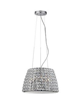 marquis-by-waterford-moy-large-single-glass-and-chrome-pendant-light-fitting