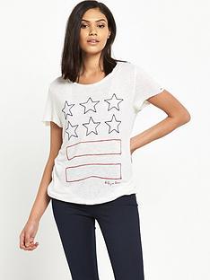 hilfiger-denim-ss-t-shirt