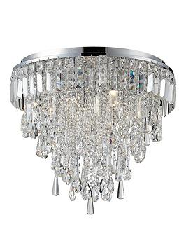 marquis-by-waterford-50-cm-mixed-crystal-flush-ip44