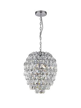 marquis-by-waterford-almond-crystal-ball-pendant