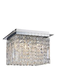 marquis-by-waterford-fane-medium-crystal-square-flush-ceiling-fitting