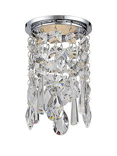 marquis-by-waterford-crystal-recessed-down-light-with-cut-glass-droplets-cool-white