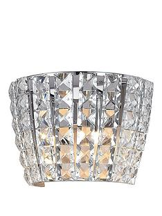 marquis-by-waterford-2-light-crystal-wall-light