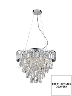 marquis-by-waterford-bresna-6-light-ceiling-fitting