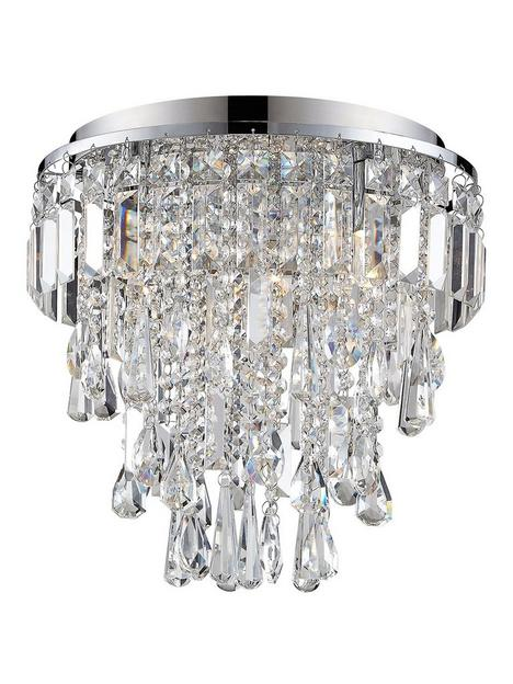 marquis-by-waterford-bresnanbsp3-light-flush-ceiling-fitting