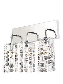 marquis-by-waterford-lagan-3-light-wall-light