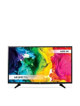lg-lg-43uh610v-43-inch-4k-ultra-hd-smart-led-tv