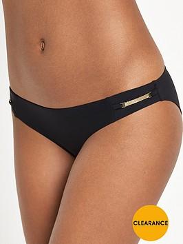 heidi-klum-sun-dappled-decadence-classic-bikini-bottom