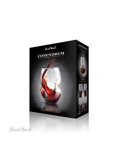 final-touch-conundrum-red-wine-glasses-set-of-4