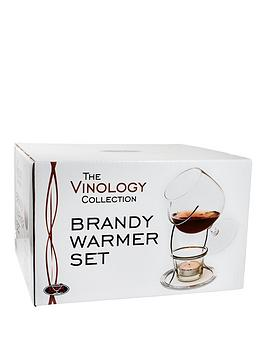 the-vinology-collection-collection-brandy-warmer-amp-brandy-glass