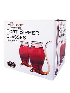 the-vinology-collection-collection-port-sipper-glasses