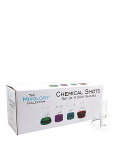 the-mixology-collection-collection-chemical-shots
