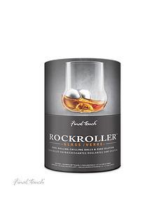 final-touch-rock-roller-glass