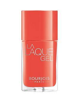 bourjois-bourjois-la-laque-gel-nail-polish-orange-outrant-no-03
