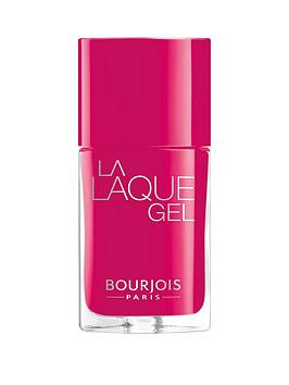 bourjois-la-laque-gel-nail-polish--nbspfuchsiao-bella-no-06
