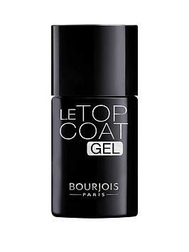 bourjois-la-laque-gel-top-coat-for-nail-polish