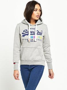 superdry-premium-goods-rainbow-hoodie-grey-grit
