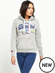 superdry-premium-goods-rainbow-hoodie-grey-grit