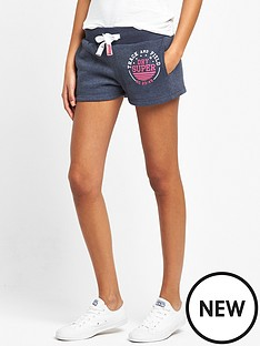 superdry-track-amp-field-short-mid-denim-marl