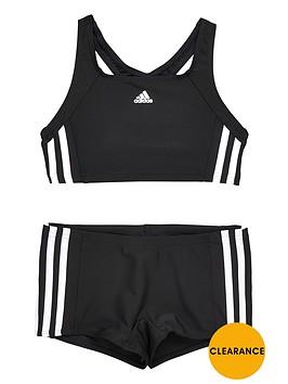 adidas-older-girls-2-piece-swimsuit