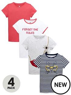 v-by-very-girls-printed-t-shirts-4-pack