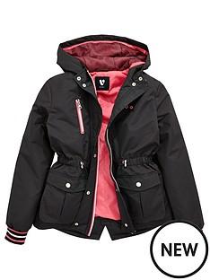 v-by-very-girls-lightweight-hooded-jacket