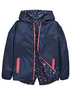 v-by-very-girls-reversible-cagoule