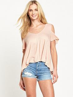 superdry-boho-off-shoulder-top
