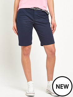 superdry-boyfriend-city-short