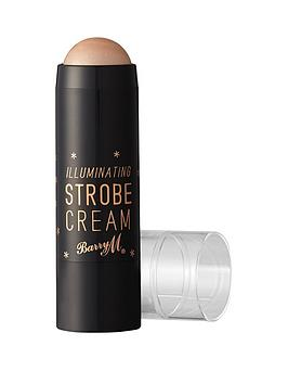 barry-m-illuminating-strobe-cream-iced-bronze