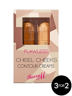 barry-m-contouring-highlighting-cream-set