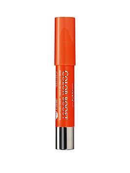 bourjois-colour-boost-lipstick--nbsplolli-poppy