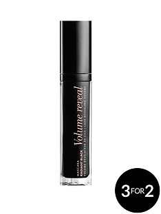 bourjois-volume-reveal-mascara-21-radiant-black-75ml