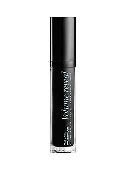 bourjois-volume-reveal-waterproof-mascara