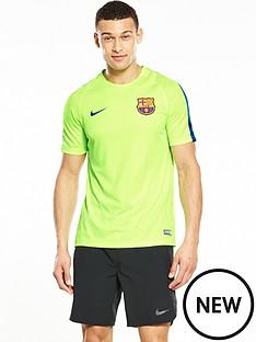 nike-men039s-nike-dry-fc-barcelona-top