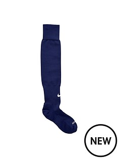 nike-nike-academy-dri-fit-sock