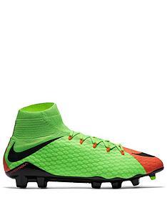 nike-mens-hypervenom-phatal-iii-firm-ground-football-boot