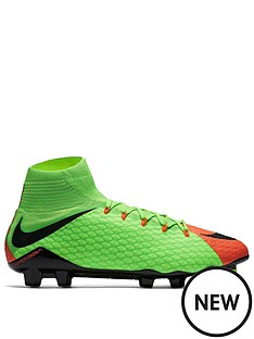 nike-mens-hypervenom-phatal-iii-firm-ground-football-boot