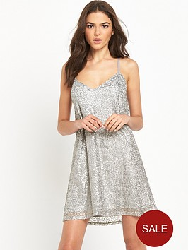 vero-moda-ruby-slip-dress