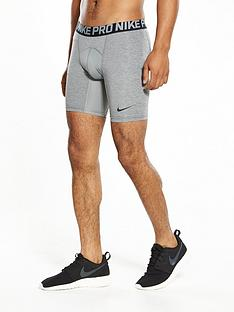 nike-pro-cool-compression-shorts