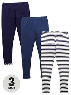 v-by-very-girls-stripe-and-lace-trim-leggings-3-pack