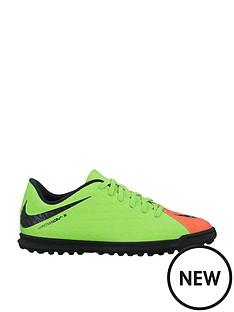 nike-junior-hypervenom-phade-iii-astro-turf-football-boot