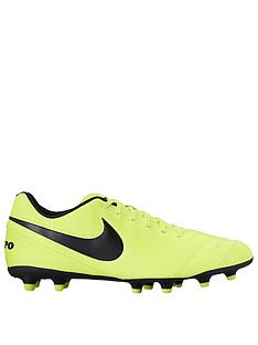 nike-men039s-tiempo-rio-iii-firm-ground-football-bootnbsp