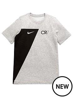 nike-cr7-junior-dry-fit-tee