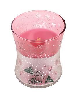 woodwick-scenic-hourglass-candle-ndash-cinnamon-cheer