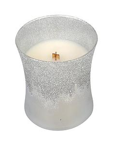 woodwick-silver-iced-hourglass-jar-candle-ndash-warm-wool