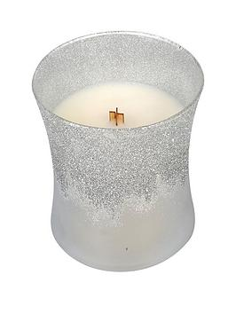 woodwick-silver-iced-hourglass-jar-candle-ndash-warm-wool