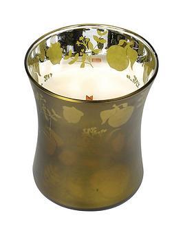 woodwick-medium-dancing-glass-jar-candle-ndash-apple-basket